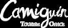 Visit Camiguin